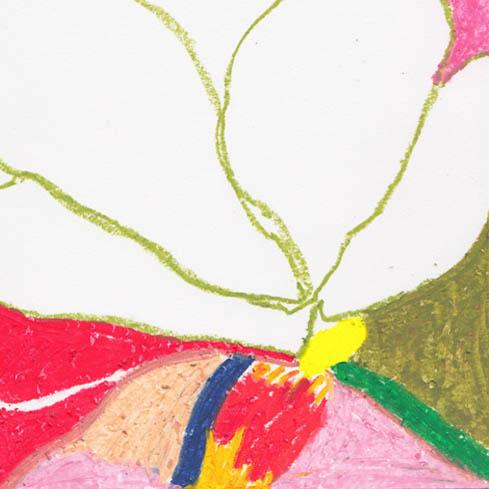 flower_detail0.jpg