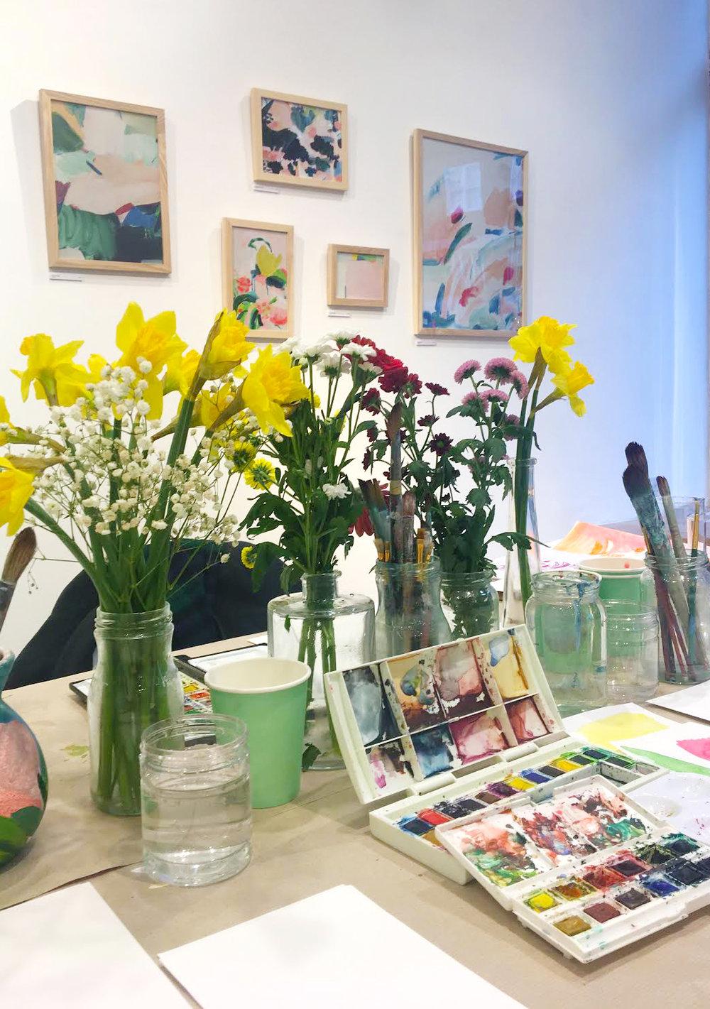 floralworkshop.jpg