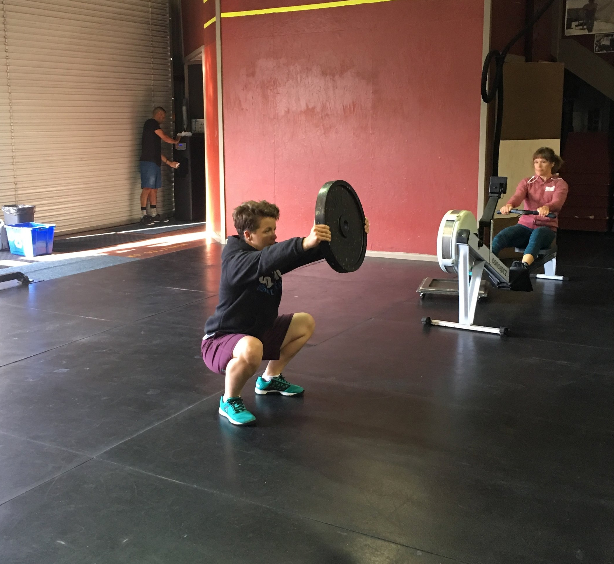 norcal crossfit coupon code