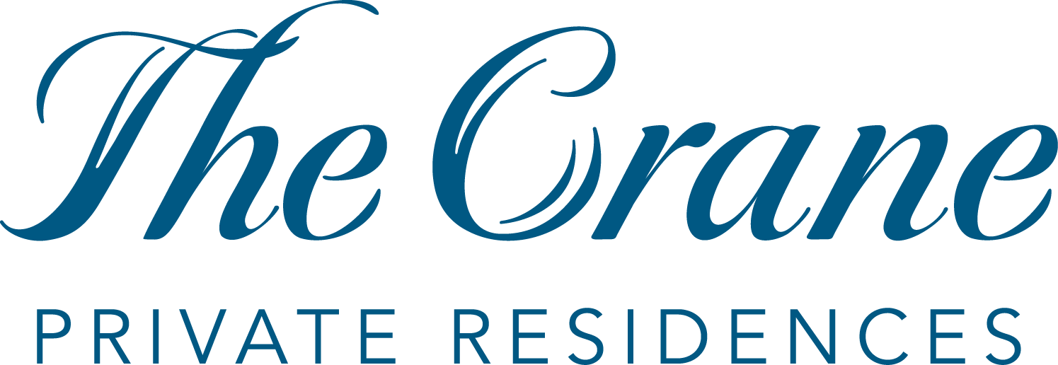 The Crane Private Residences