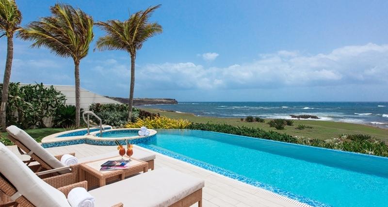 Beach Houses, Barbados