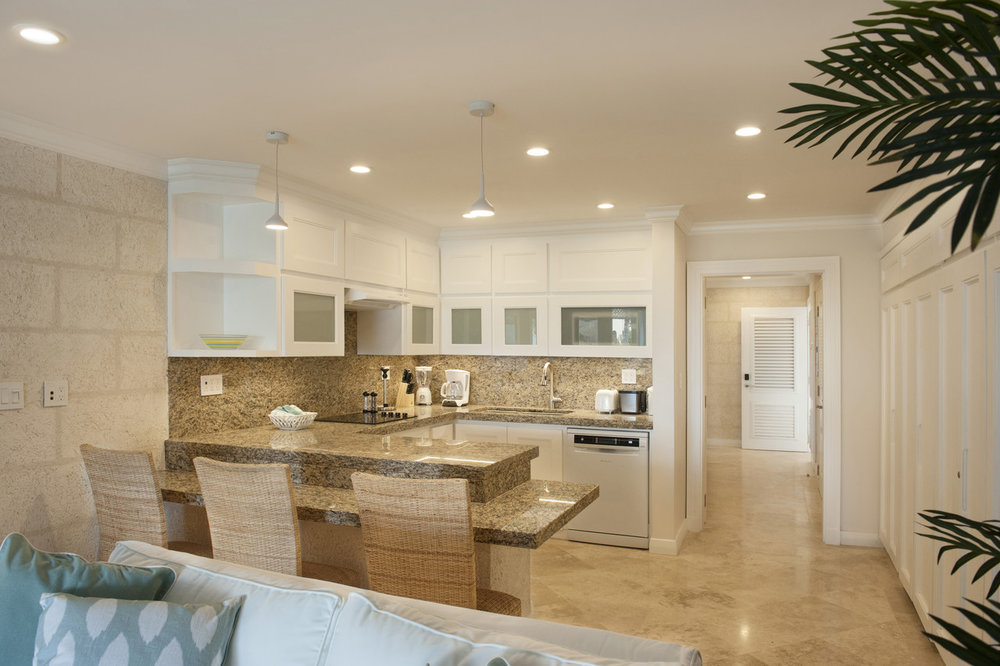 Kitchen_A_High Res_Easy-Resize.com.jpg