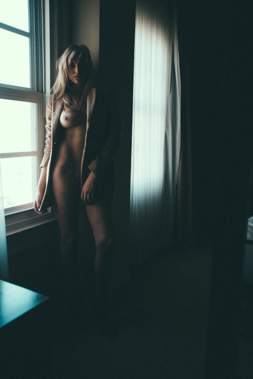 Brittany_#2-0239.jpg