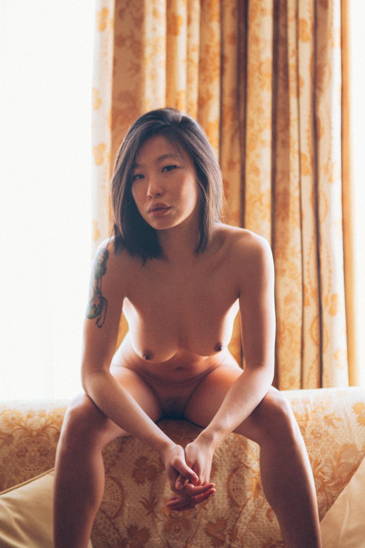 160425_yuhsun_two_02.jpg