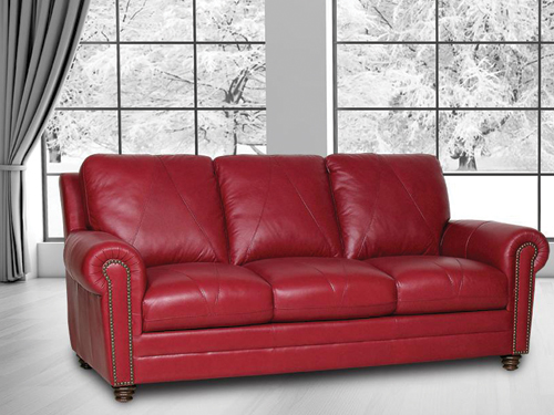 leather furniture jpg. Home Furniture of Tucson