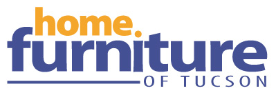 Home Furniture of Tucson