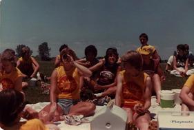 1981_tournament04.jpg