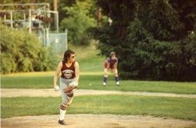 1983_Womenrising_Bobby_Harro(1).jpg