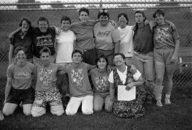 1989 Resisters