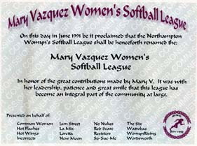 1991_Mary_Vazquez_name_award.jpg