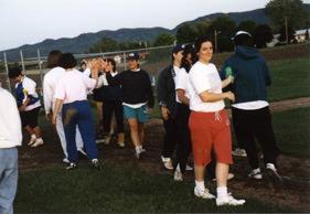 1993_Beth_Bellavance-Grace.jpg