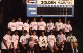 1993_VT01_team.jpg