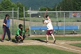 2006_T04_Game_06-21_batter03_4_balls.jpg