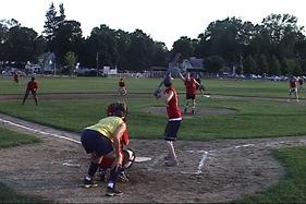 2006_T07_Game_07-24_S2_batter07_fly_shot_behind_backstop.jpg