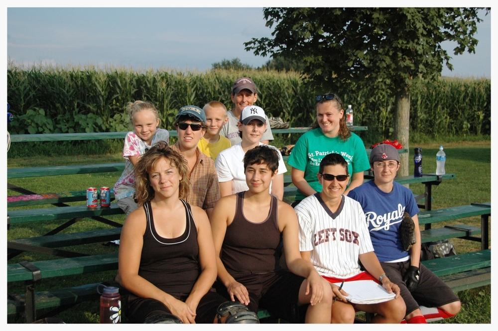 2010_Left_Sox2.jpg