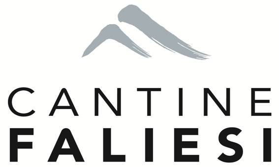 Cantine Faliesi Logo