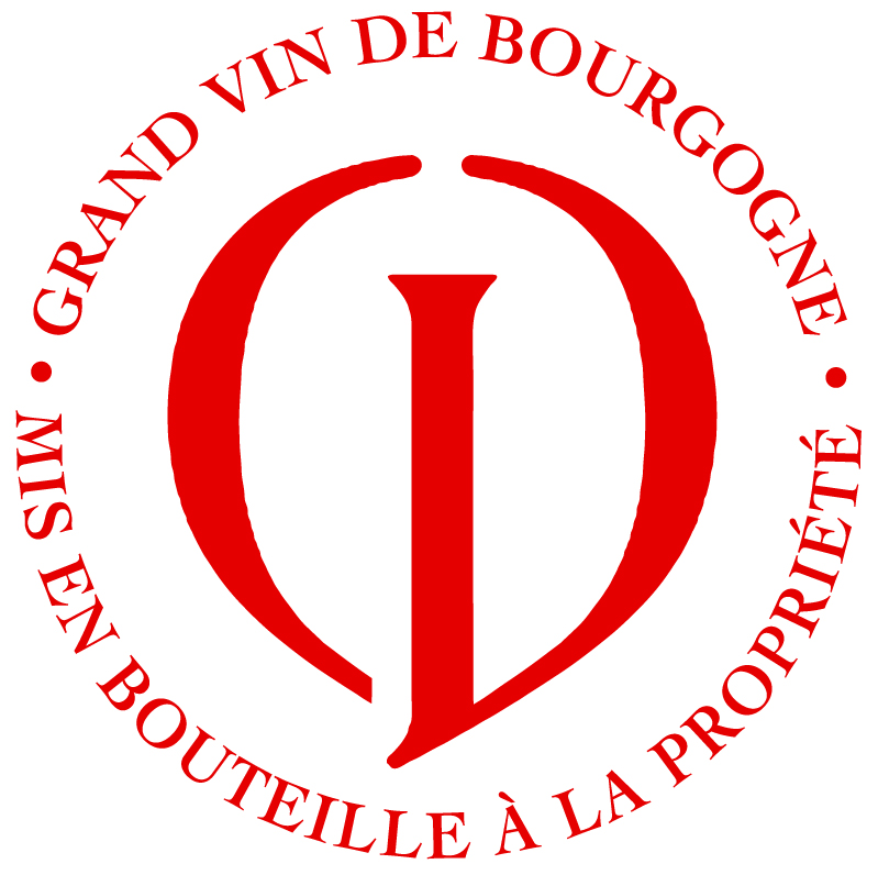 Domaine Drouin Logo