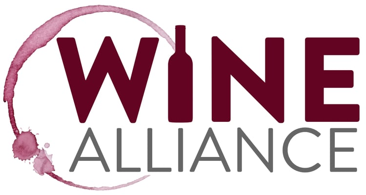 Wine Alliance