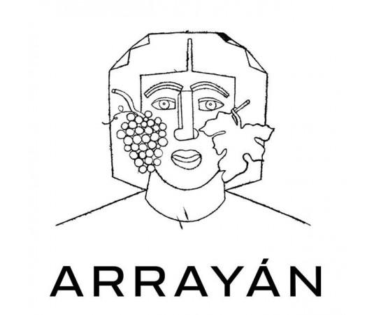 Arrayan Logo
