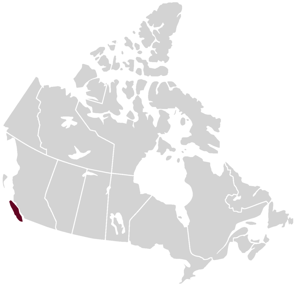 Canada-VanIsleBC.png