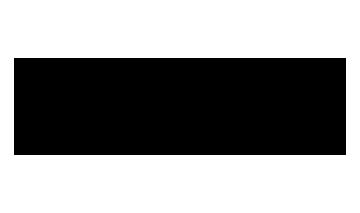 gillmore-logo.png