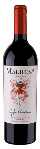 Gillmore-Mariposa-135x500.jpg