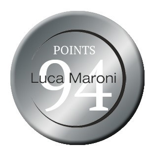 LucaMaroni-94pts.png