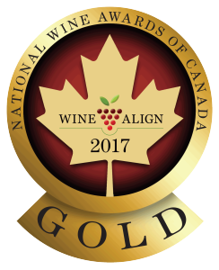 nwac_gold2017.png