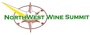 2018 NorthWest Wine Summit   The Syndicate 2015 - GOLD  Syrah 2015 - SILVER Collusion 2016 - SILVER  Omertà 2016 - BRONZE Secret Society 2016 - BRONZE