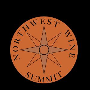 AWARDS  BRONZE MEDAL Northwest Wine Summit 2018