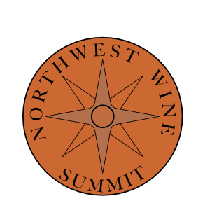 AWARDS  BRONZE MEDAL Northwest Wine Summit 2018