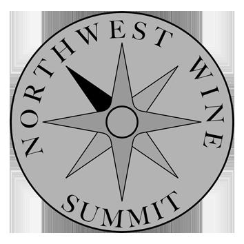 AWARDS  SILVER MEDAL Northwest Wine Summit 2018