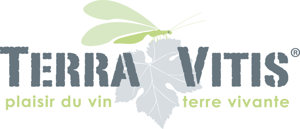 Terra-Vitis Certified Sustainable