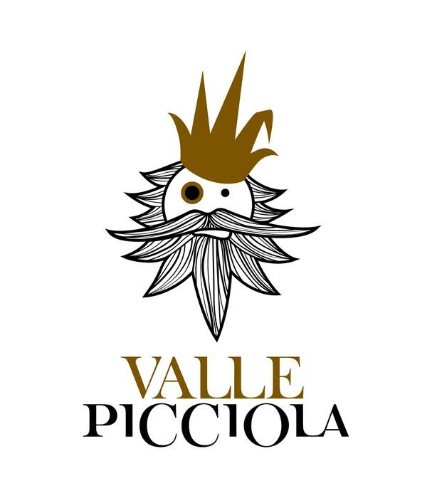 Vallepicciola-logo2.jpg