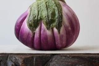 APL_Eggplant