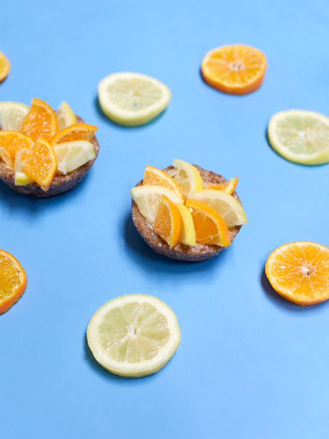 citrus3