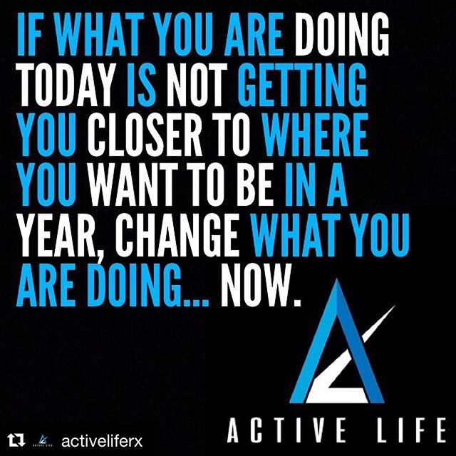 #FLL #EastAF • #Repost @activeliferx ・・・ Tell yourself the truth. . #ActiveLifeRx #TurnPro