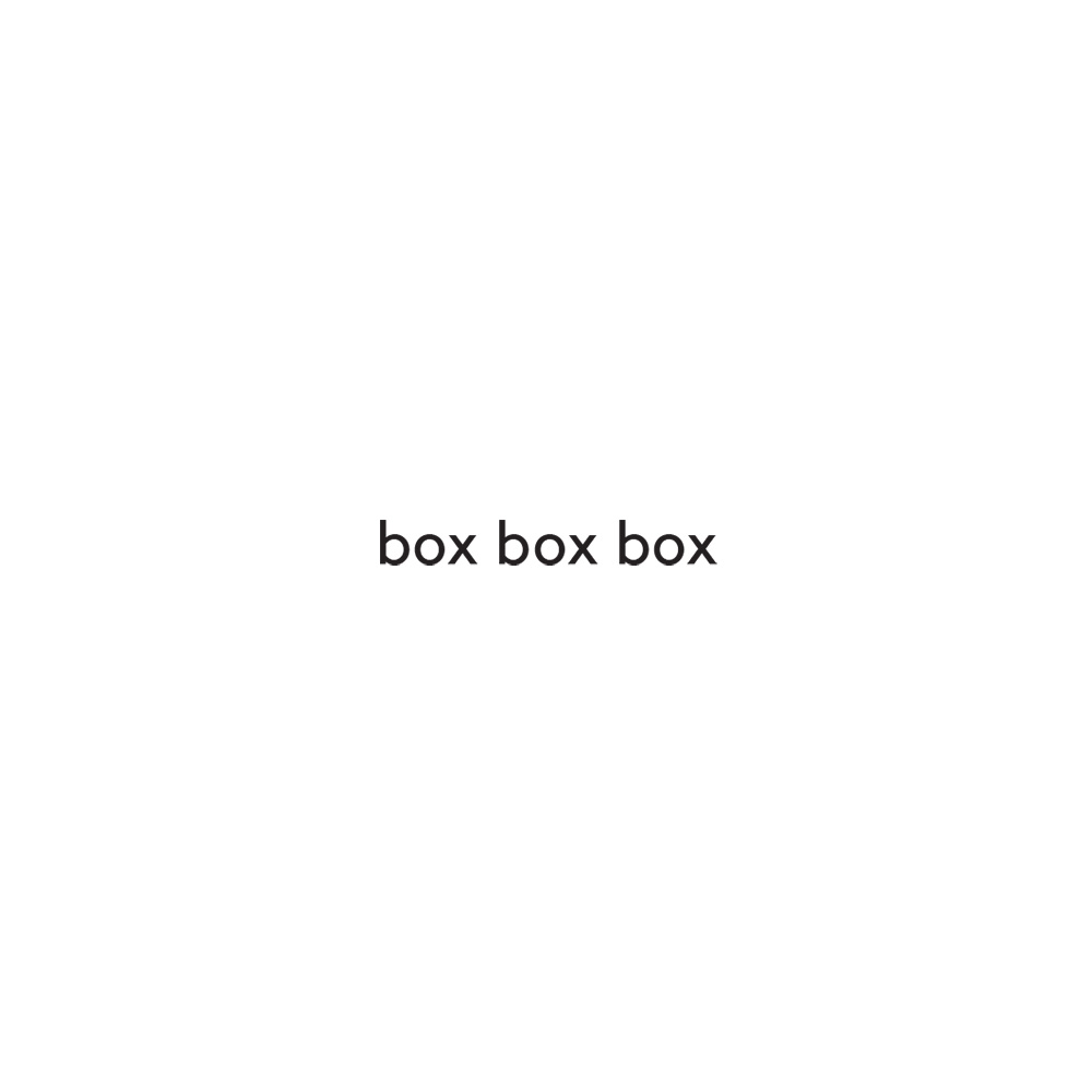 white-box_box_1000-hi.jpg
