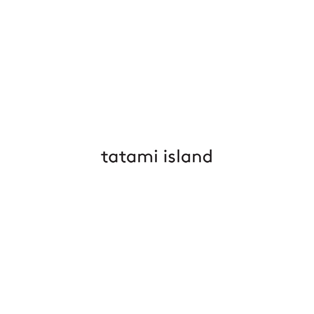 white-box_tatami_1000-hi.jpg