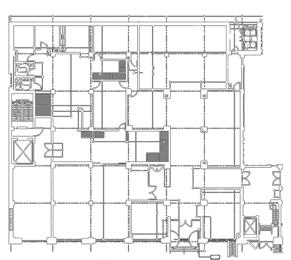 Blueprint image2.jpg