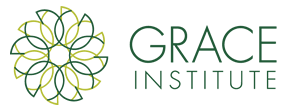 grace-institute-web-logo-image.png
