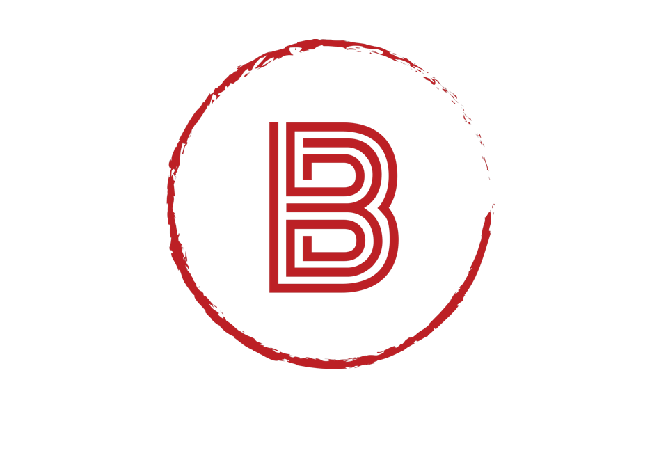 BARBED WIRE FILMS