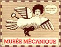 museeMecaniqueLogo.jpg