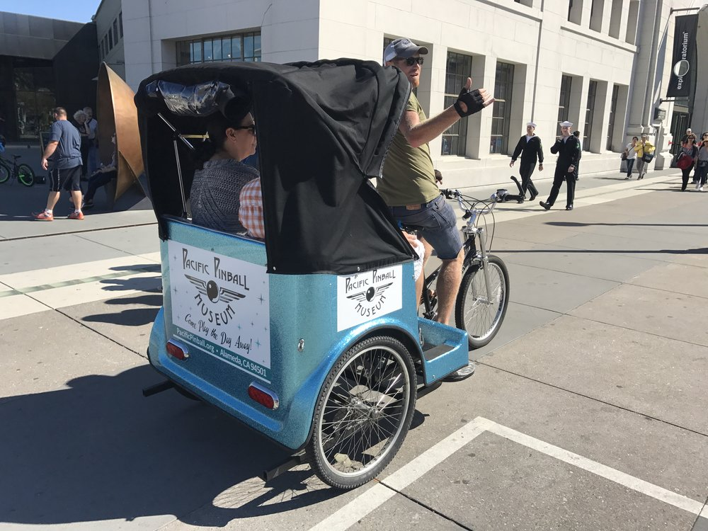 pacificPinballPedicab.jpg