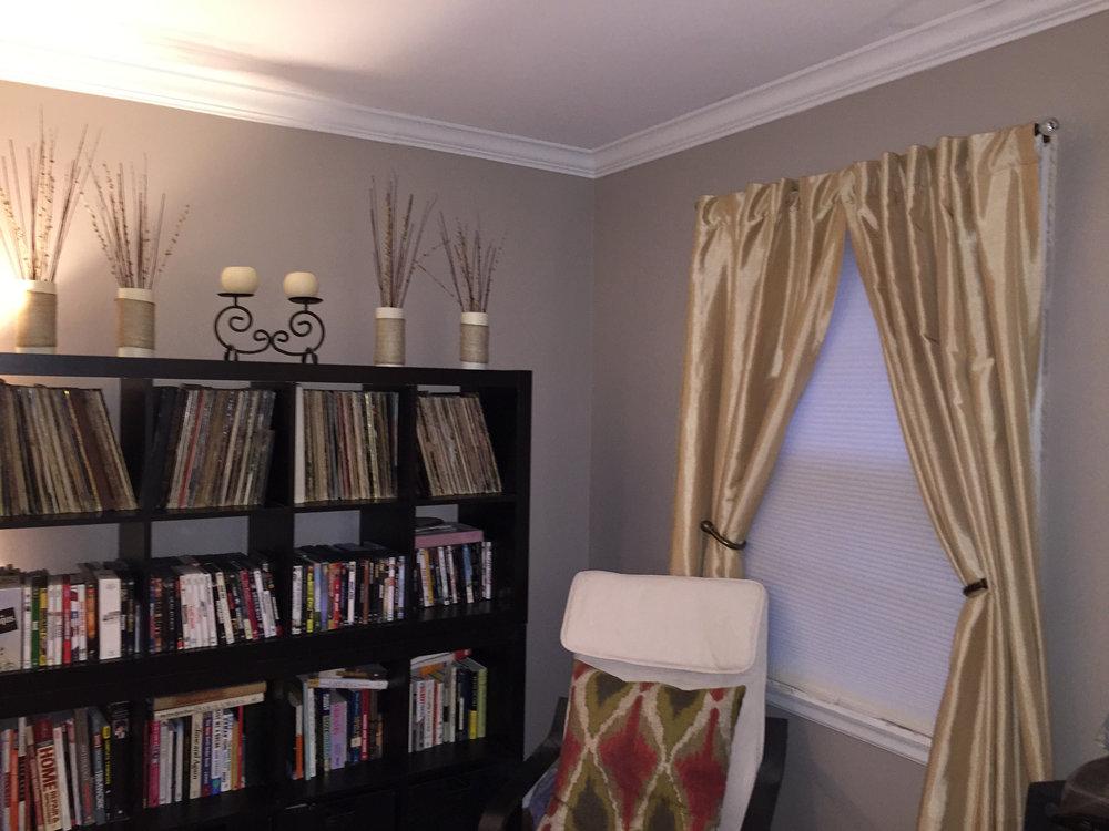 Living Room Crown.jpg