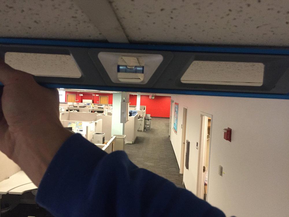 After - Level ceiling.jpg