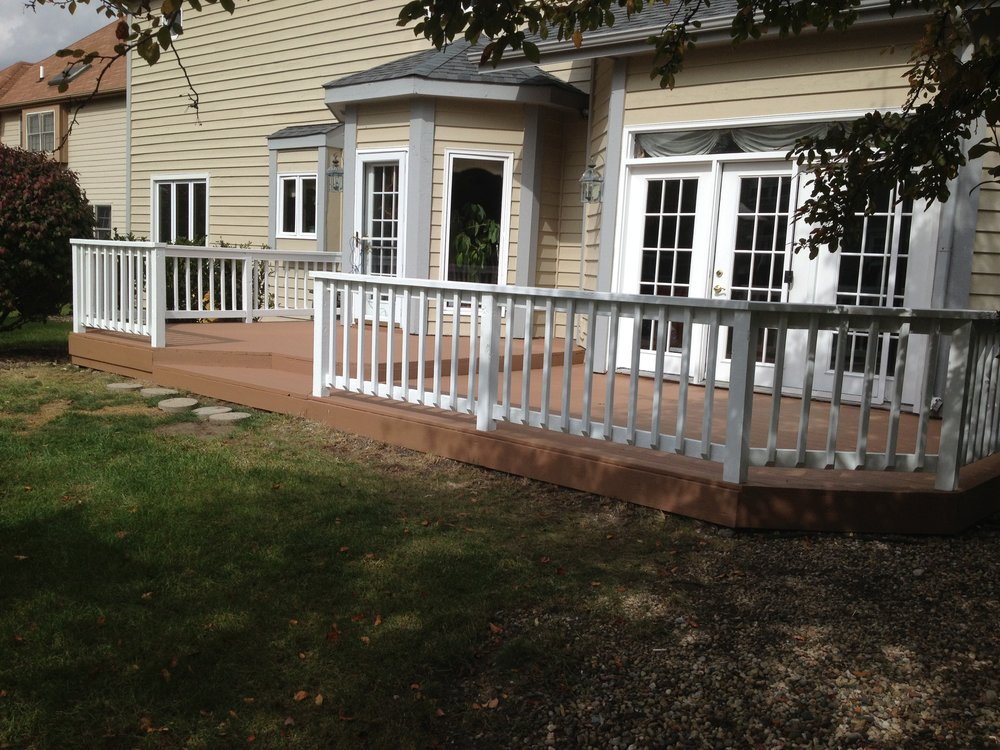 Deck - Sanded and Refinished.JPG