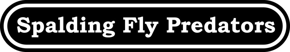 spalding fly predators logo grey.jpg