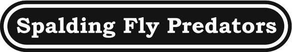 spalding fly predators logo.jpeg