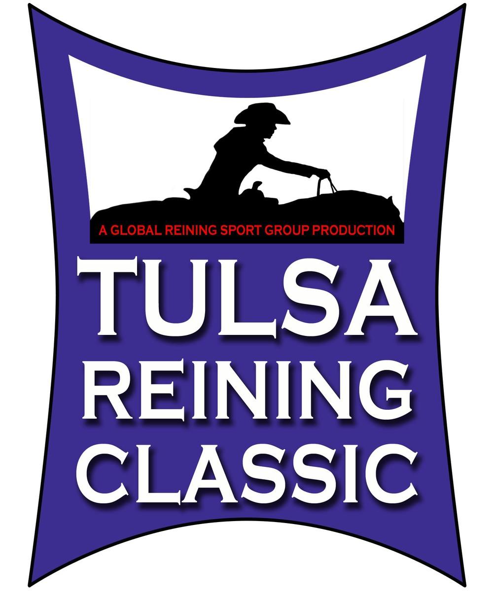 Tulsa Reining Classic logo NEW (1).jpg